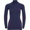 Odlo Evolution Naiset alusvaatteet , sininen